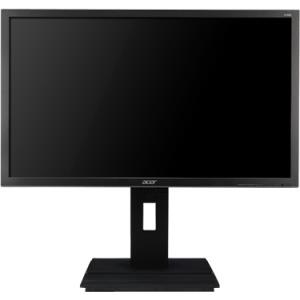 "Acer B226HQL 21.5"" LED LCD Monitor - 16:9 - 8ms - Free 3 year Warranty - Vertical Alignment (VA) - 1920 x 1080 - 16.7 Million Colors - )250 Nit - 5 ms - 60 Hz Refresh Rate - 2 Speaker(s) - DVI - VGA U"