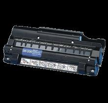Compatible Brother Fax 8000P Brother Fax Brother Laser Printers Brother Brother DR200 Drum Unit