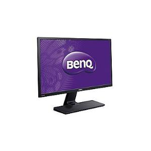 BenQ GW2270 21.5in VA LED FHD 1920x1080 5ms Monitor DVI VGA