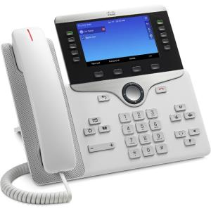 IP PHONE 8841 F/3RD PARTY CALL CONTROL CP-8841-3PCC-K9=