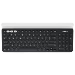 Logitech K780 Multi-Device Wireless Keyboard 920-008149