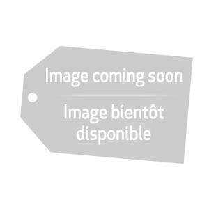 Intel Celeron G3950 Dual-core (2 Core) 3 GHz Processor - Socket H4 LGA-1151Retail Pack - 512 KB - 2 MB Cache - 64-bit Processing - 14 nm - Intel HD 600 Graphics BX80677G3950