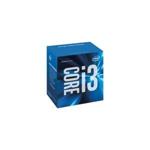 Intel Core i3 i3-7350K Dual-core (2 Core) 4 GHz Processor - Retail Pack - 4 MB Cache - 14 nm - Socket H4 LGA-1151 - HD 600 Graphics BX80677I37350K