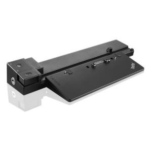 Lenovo ThinkPad Workstation Dock 40A50230US
