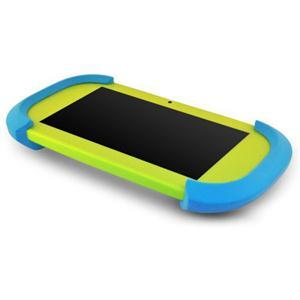 "Ematic 7"" PBS Kids Tablet PBSKD12"