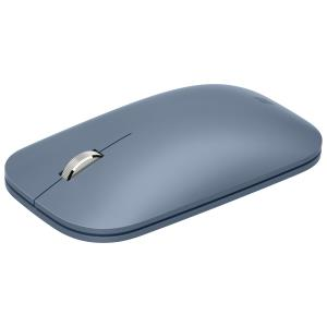 Microsoft Surface Mobile Bluetooth Mouse - Ice Blue KGY-00041