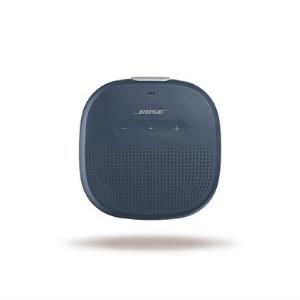 SoundLink Micro Bluetooth speaker Blue 783342-0500
