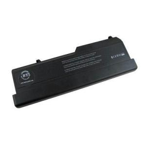 BTI Lithium Ion Notebook Battery - Lithium Ion (Li-Ion) - 5200mAh - 11.1V DC