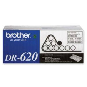 Brother DR-620 Drum Unit - Retail Packaging DR620