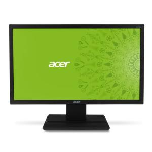"Acer V226WL 22"" LED LCD Monitor - 16:10 - 5 ms UM.EV6AA.002"
