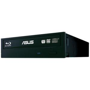 ASUS BW-16D1HT Extreme 16BX Blu-ray M-DISC BDXL Support Blu-ray Writer