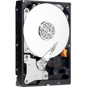 "WD AV-GP WD30EURX 3 TB Hard Drive - SATA (SATA/600) - 3.5"" Drive - Internal - 64 MB Buffer - 1 Pack"