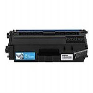 Compatible BROTHER TN339C Super High Yield Laser Toner Cartridge Cyan