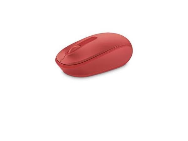 Microsoft Wireless Mobile Mouse 1850 U7Z-00032