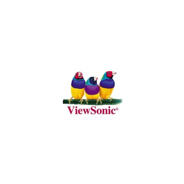 Viewsonic XG2530 Full HD LED LCD Monitor - 16:9 - Black - 1920 x 1080 - 16.7 Million Colors - FreeSync - 400 Nit - 1 ms - HDMI - DisplayPort