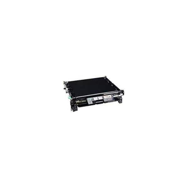 XEROX 675K70584 TRANSFER BELT ASSEMBLY 110V (LONG-LIFE ITEM, TYPICALLY NOT REQUIRED)
