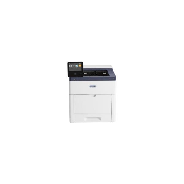 Xerox VersaLink C500 C500/DN LED Printer - Color - 45 ppm Mono / 45 ppm Color - 1200 x 2400 dpi Print - Automatic Duplex Print - 700 Sheets Input