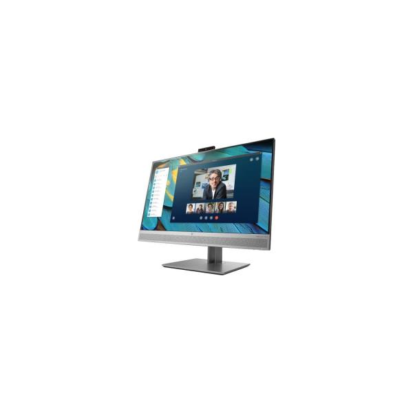 "HP Business E243m 23.8"" LED LCD Monitor - 16:9 - 5 ms 1FH48A8#ABA"