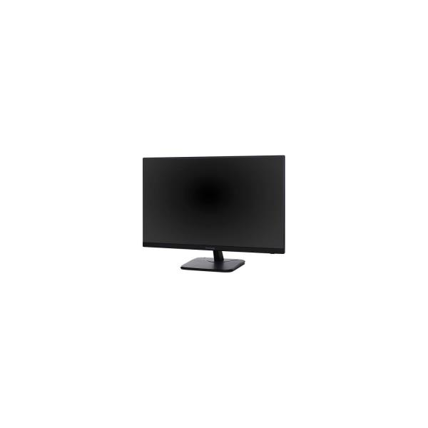 "Viewsonic VA2256-MHD 21.5"" Full HD WLED LCD Monitor - 16:9 - Black - 1920 x 1080 - 16.7 Million Colors - )250 Nit - 7 ms GTG (OD) - HDMI - VGA - DisplayPort"