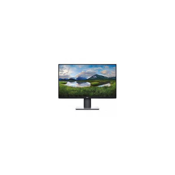 "Dell P2419H 24"" Anti-Glare LED LCD IPS Monitor, 1920 x 1080, 1000:1, 5ms, English"