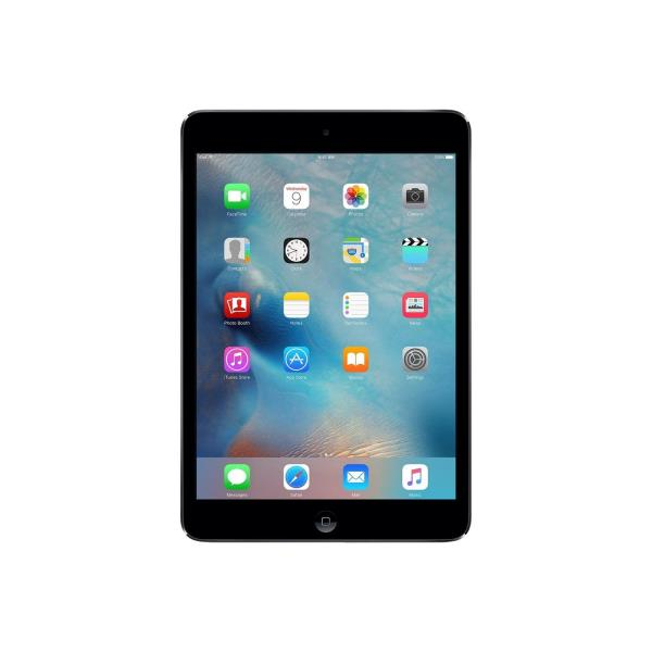 iPad Air 10,5 po 64 Go avec Wi-Fi/LTE 4G d'Apple - Doré MV172VC/A