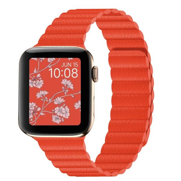 Apple Watch Band Series 5 4 3 2 1, Size 44mm 42mm 40mm 38mm iwatch Straps Perfect for Women or Men D7-200929-20