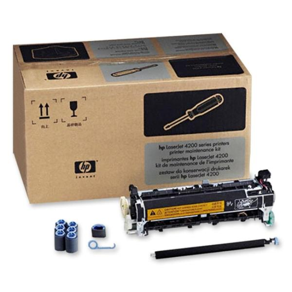Compatible HP Q2429A Laser Toner Maintenance Kit