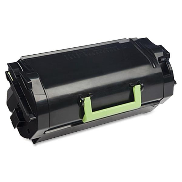 Lexmark Unison 521X Original Toner Cartridge 52D1X00