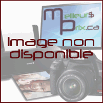 Dell Inspiron 11 3000 2-in-1 (Amd) Laptop ni113185_s2008e