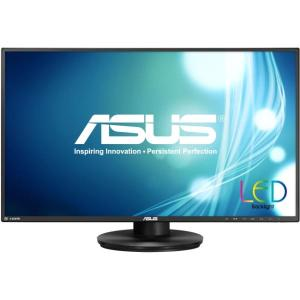 ASUS VN279QL 27in Widescreen LED Backlit LCD Monitor 1920x1080 5ms HDMI DP D-Sub w/ Speakers