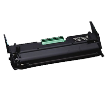 Compatible KONICA MINOLTA 1710400-002 Laser DRUM UNIT