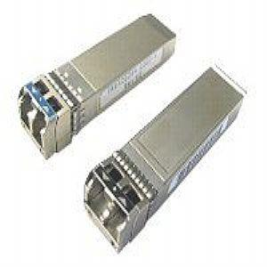 Cisco 8 Gbps Fibre Channel SFP+ Switching Module - 1 x Fiber Channel