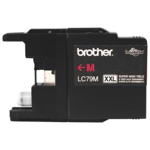 INK BROTHER LC79MS MAGENTA