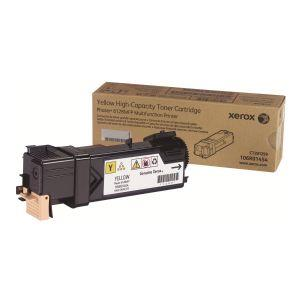Xerox Original Toner Cartridge 106R01454