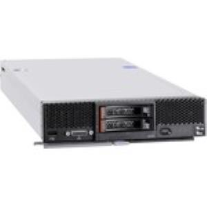 Lenovo Flex System x240 8737E3U Blade Server - 2 x Intel Xeon E5-2660 v2 Deca-core (10 Core) 2.20 GHz - 64 GB Installed DDR3 SDRAM - 2 Processor Support - 10 Gigabit Ethernet - Matrox G200eR2 16 MB Gr