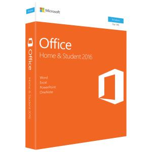 Part # Description Avail Price 79G-04589