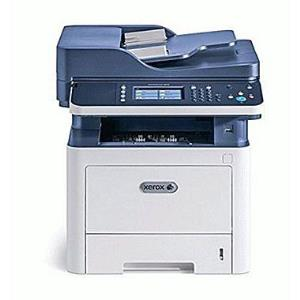 Xerox - Imprimante laser multifonctions WorkCentre 3335/DNI Mono (3335/DNI)
