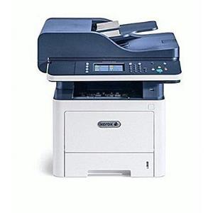 Xerox - Imprimante laser multifonctions WorkCentre 3345/DN Mono 3345/DNI