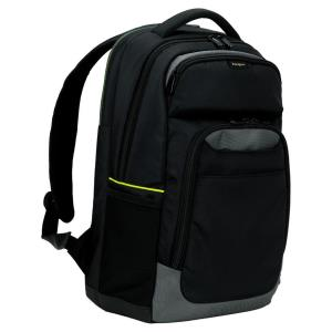TARGUS 15.6IN CITY GEAR BACKPACK BLK/ FOR LAPTOP TCG660