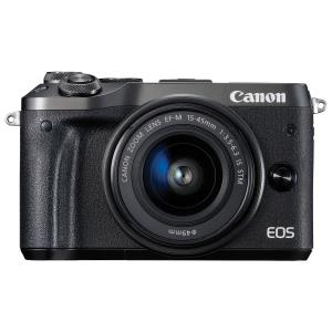 Nouveau! Canon EOS 5D Mark IV DSLR Camera with EF 24-70mm F4L IS USM Lens Kit - Open Box 1724C011