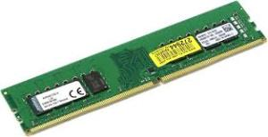 Nouveau! Kingston ValueRAM 16GB DDR4 SDRAM Memory Module KVR24N17D8/16