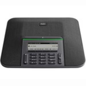 Cisco 7832 Conference Phone For Mpp CP-7832-3PCC-K9=