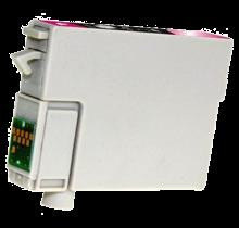 Compatible EPSON T073320 INK / INKJET Cartridge Magenta