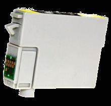 Compatible EPSON T073420 INK / INKJET Cartridge Yellow