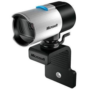 WEBCAM MICROSOFT LIFECAM STUDIO FOR BUSINESS USB OEM