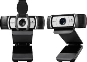 WEBCAM LOGITECH C930E BUSINESS HD OEM