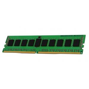KINGSTON 2400MHZ DDR4 4GB KCP424NS6/4
