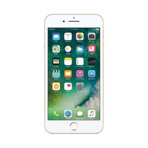 Apple iPhone 7 Plus Unlocked Phone 256 GB - International Version (Rose Gold)