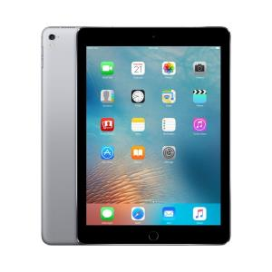 "Apple iPad Pro 9.7"" Wifi + 4G 32gb en Gris, Remis a neuf"