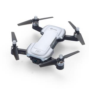 Contixo F30 Quadcopter Drone with Camera & Controller - Ready-to-Fly - White